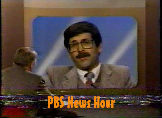PBS News Hour